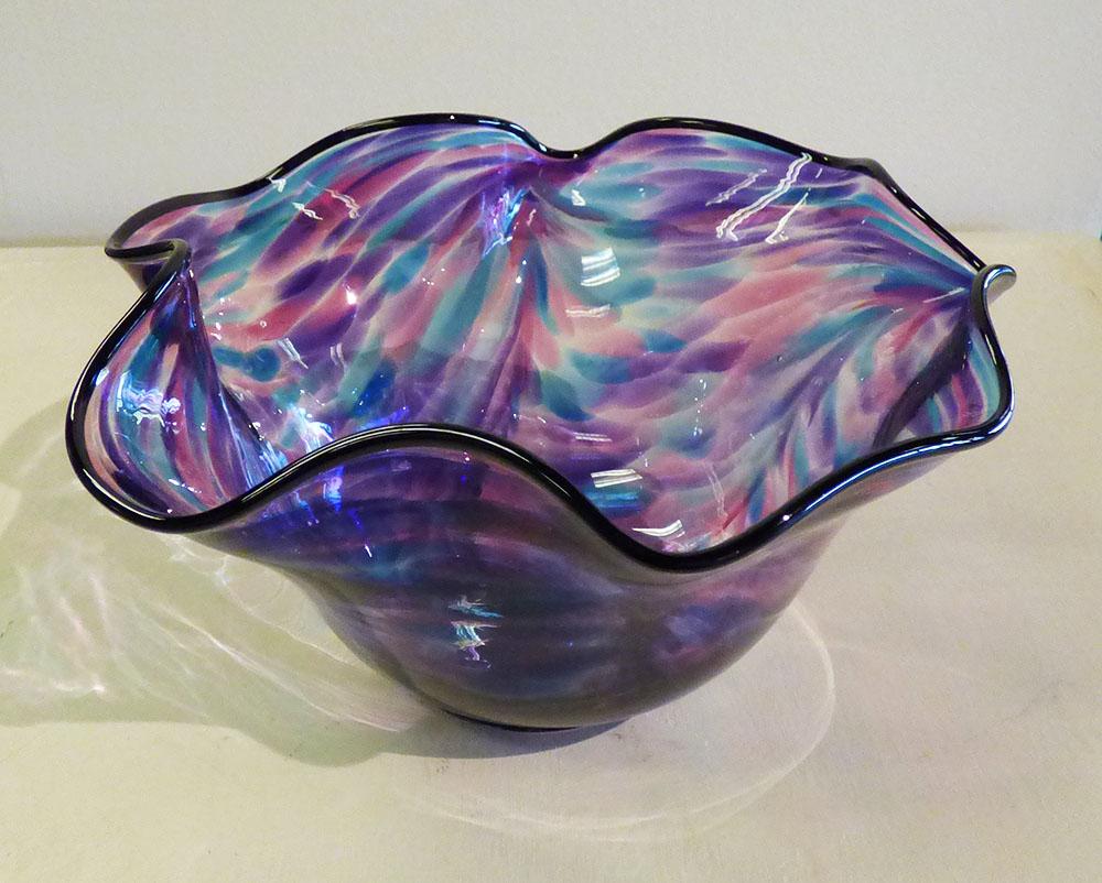 16-24314 AlBo Bowl Scallop Claire's Mix draped 8x10 glass.jpg