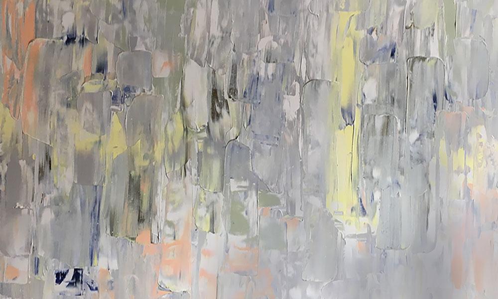 18-24925 Kesner Breathe Deeply 36x60 acrylic on canvas.jpg