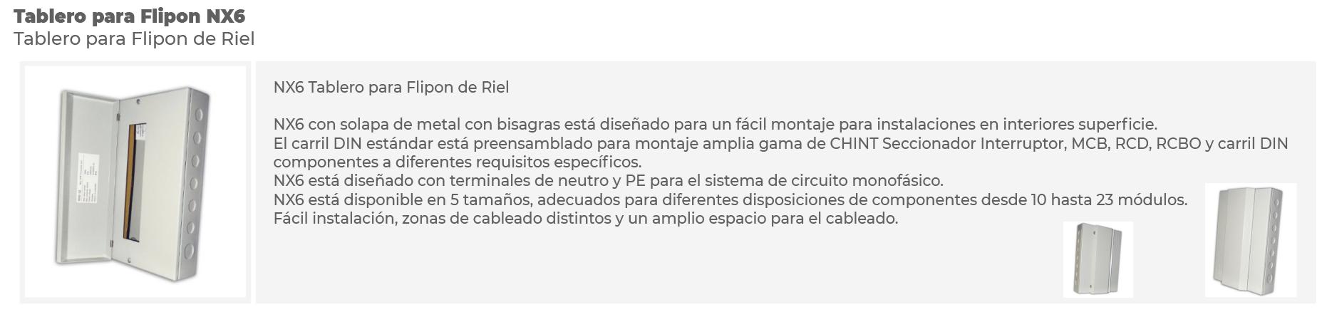 Template Productos Sitio Web_ GABINETES Y CAJAS DE INSTALACION-02.png