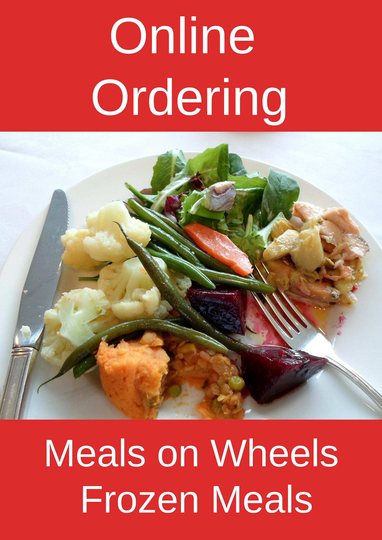 Online ordering.jpg