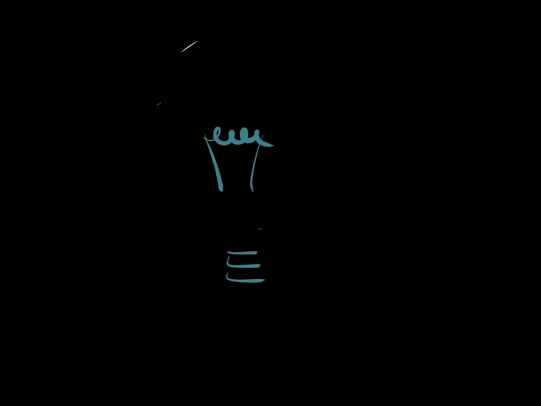 Lightbulb_Teal.png
