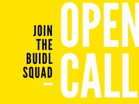 OPEN+CALL.jpg