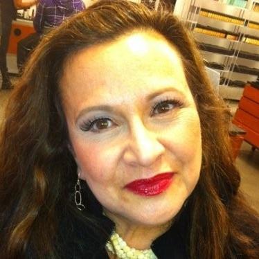 Jen Georgino     Advisor, Georgia Blockchain Coalition