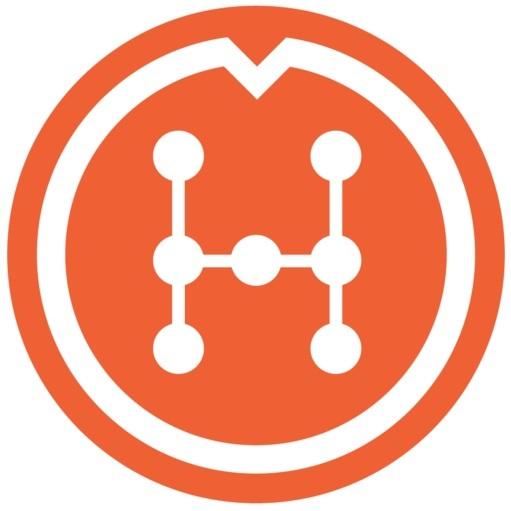 hackmania-logo.jpg