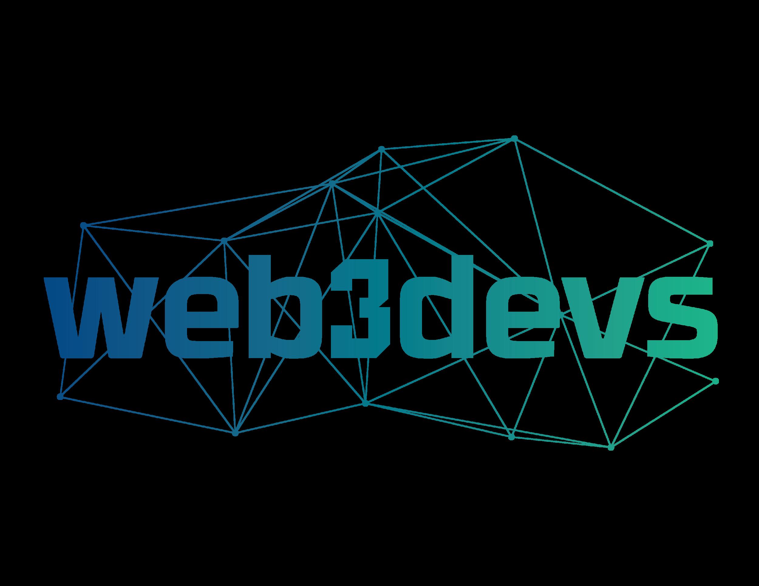 web3_logo401 (2).png