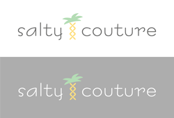 salty-couture.png