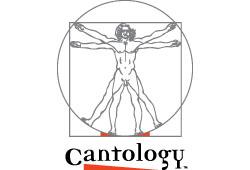 cantology.jpg