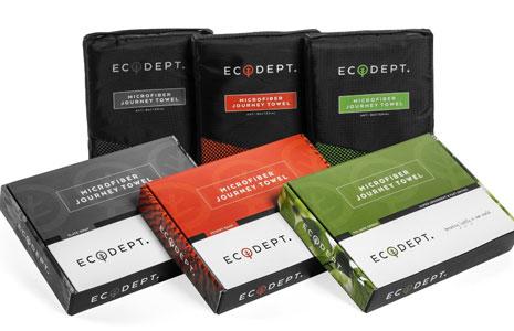 ecodept-packaging-2.jpg