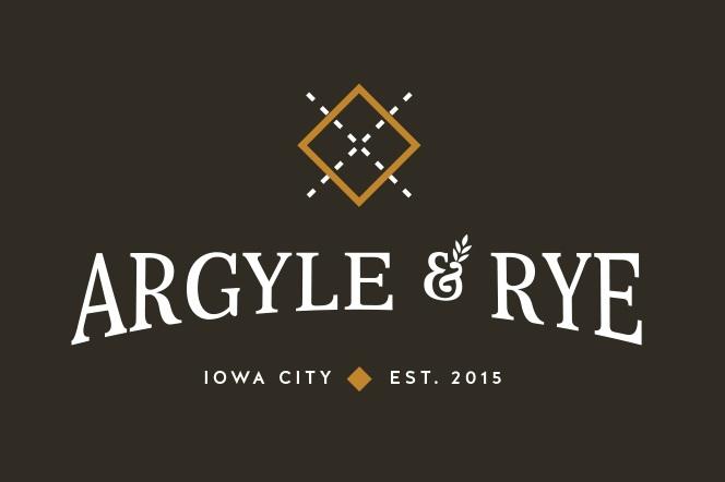 Argyle and Rye.jpg