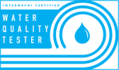 Water Quality Tester - logo.png