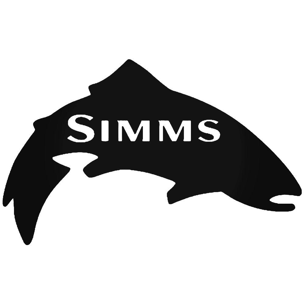 Simms-Fishing-Vinyl-Decal-Sticker.jpg