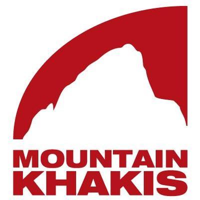 MK Logo.jpeg
