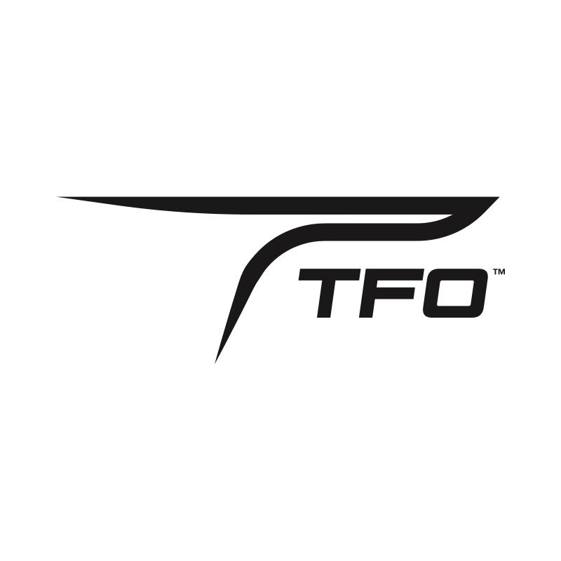 TFO logo.jpg