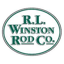 Winston Logo.jpg