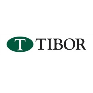 Tibor Reels Logo.jpg