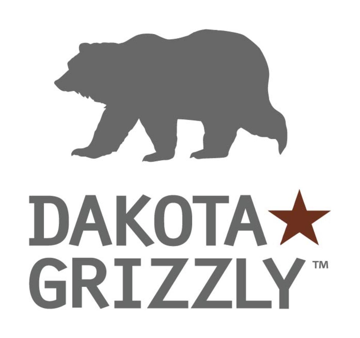 Dakota Grizzley Logo.jpg