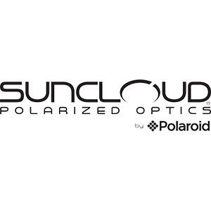 Suncloud Logo.jpg