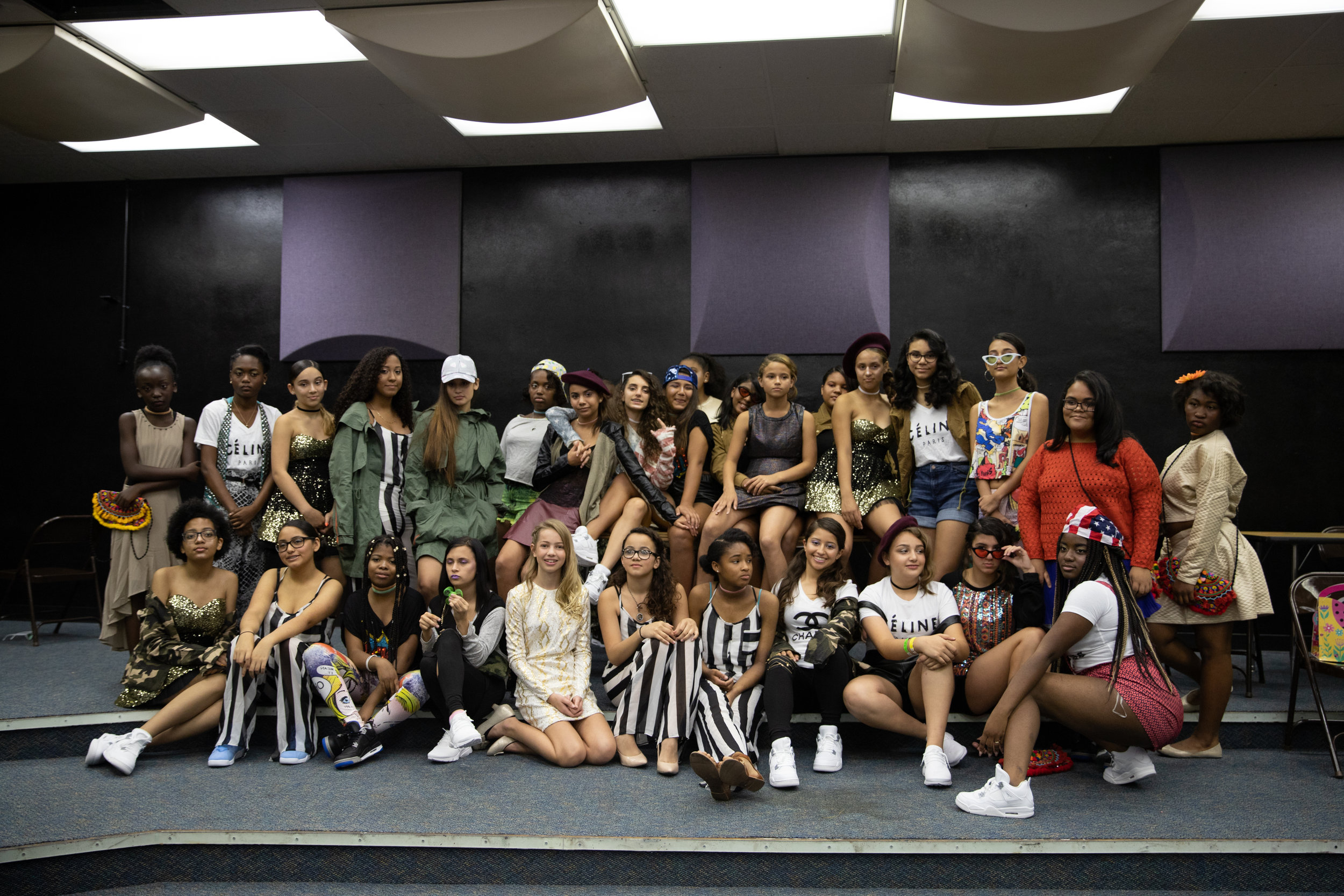 EBS - AWOM Girls Club - May '18 -3132.jpg