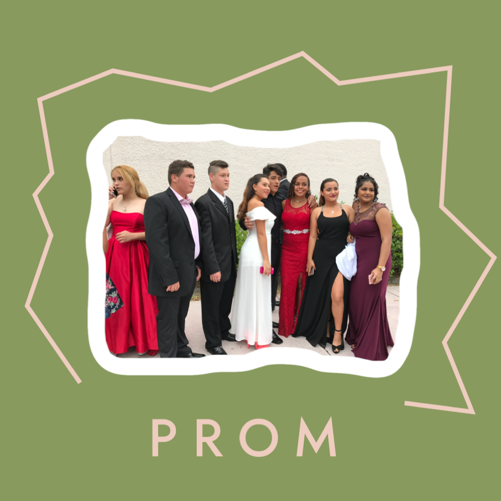 PROM .png