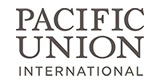 pacific union logo-small.jpg