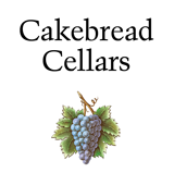 Cakebread_Primary-Signature-small.png