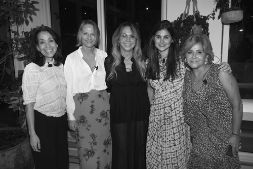 Jill-Newman,-Cheyenne-Westphal,-Lisa-Chiff,-Brooke-Lampley-&-Leila-Taghinia---Milani-Heller0.jpg