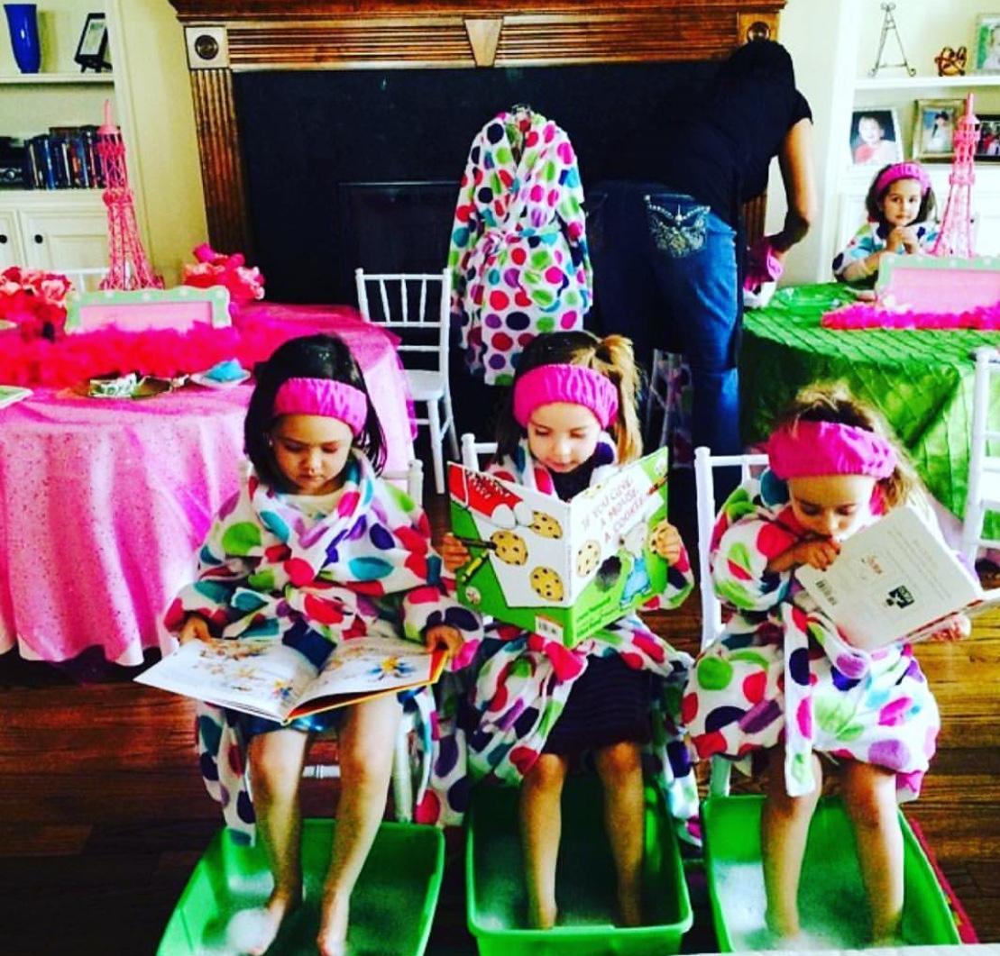 houston spa party children mobile.jpg