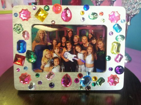 picture frame craft.jpg