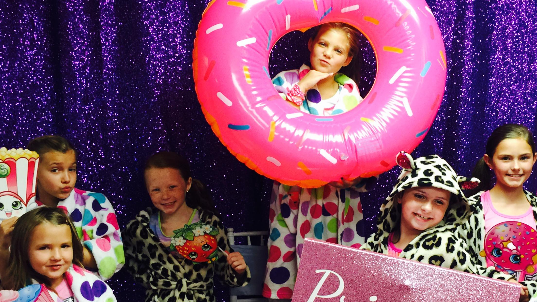 kids spa party hosuton.jpg
