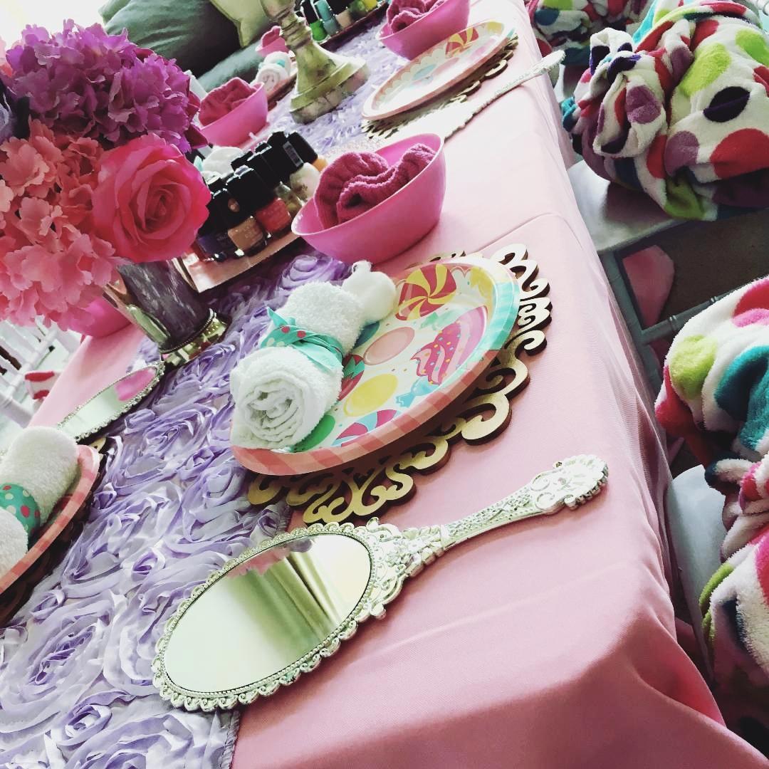 houston spa birthday party.jpg