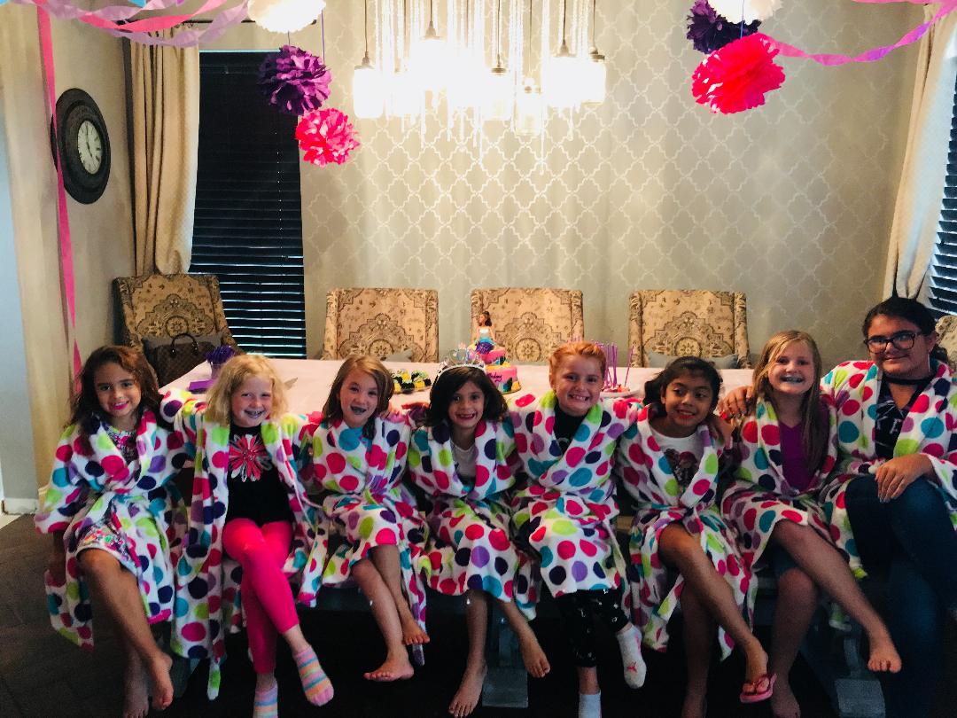 houston mobile spa party bus girls birthday.jpg
