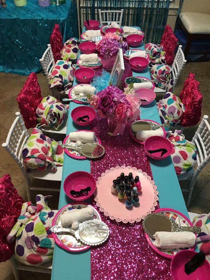 spa party birthday party houston.jpg