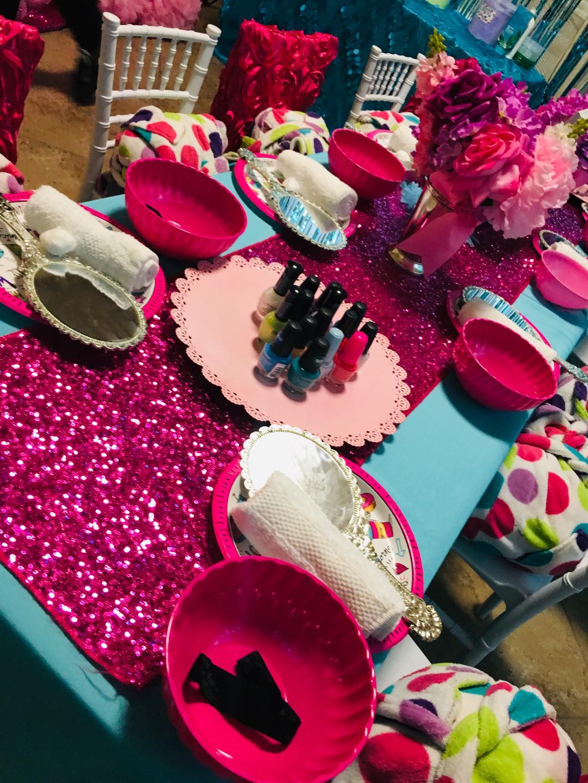houston kids spa birthday party.jpg