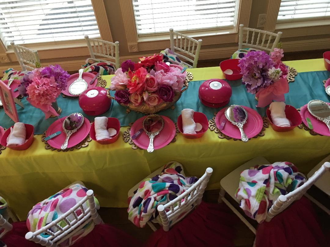 spa party houston kids birthday 6.jpg