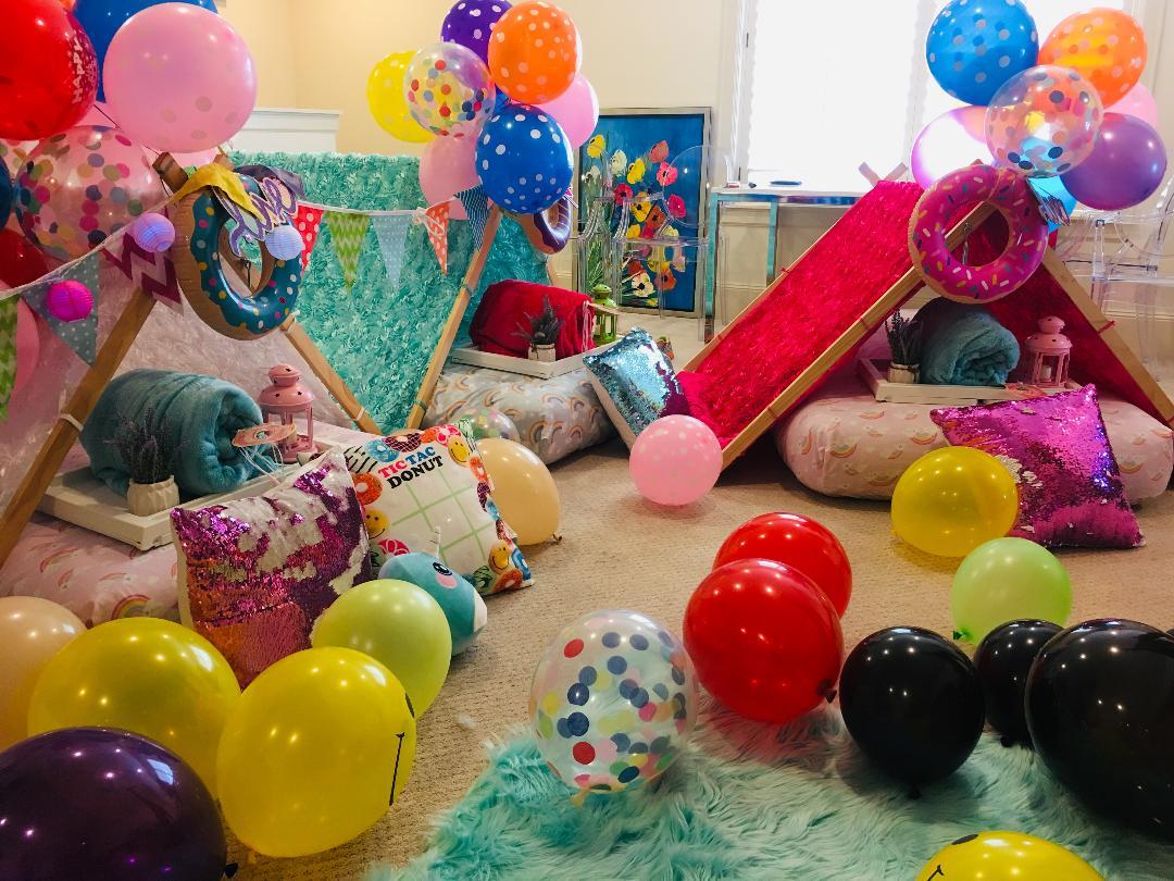 houston teepee party 11.jpg