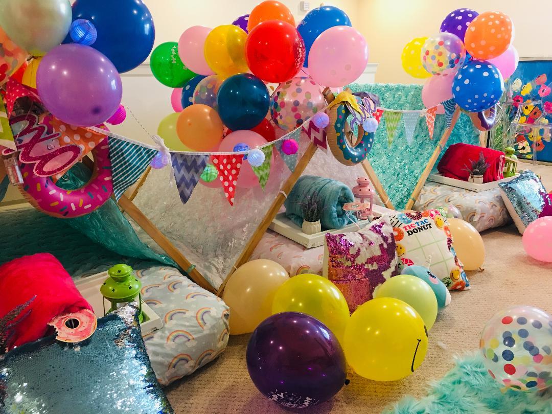 houston teepee party 12.jpg