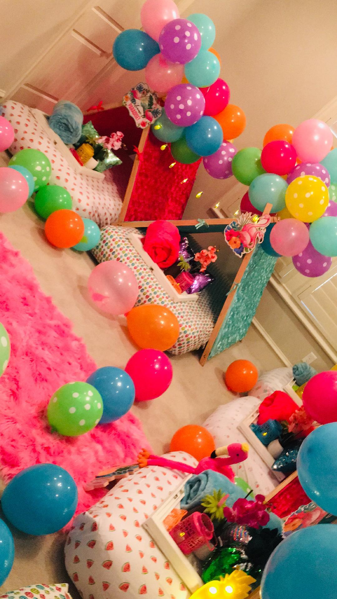 houston kids birthday teepee party tent rentals 4.jpg