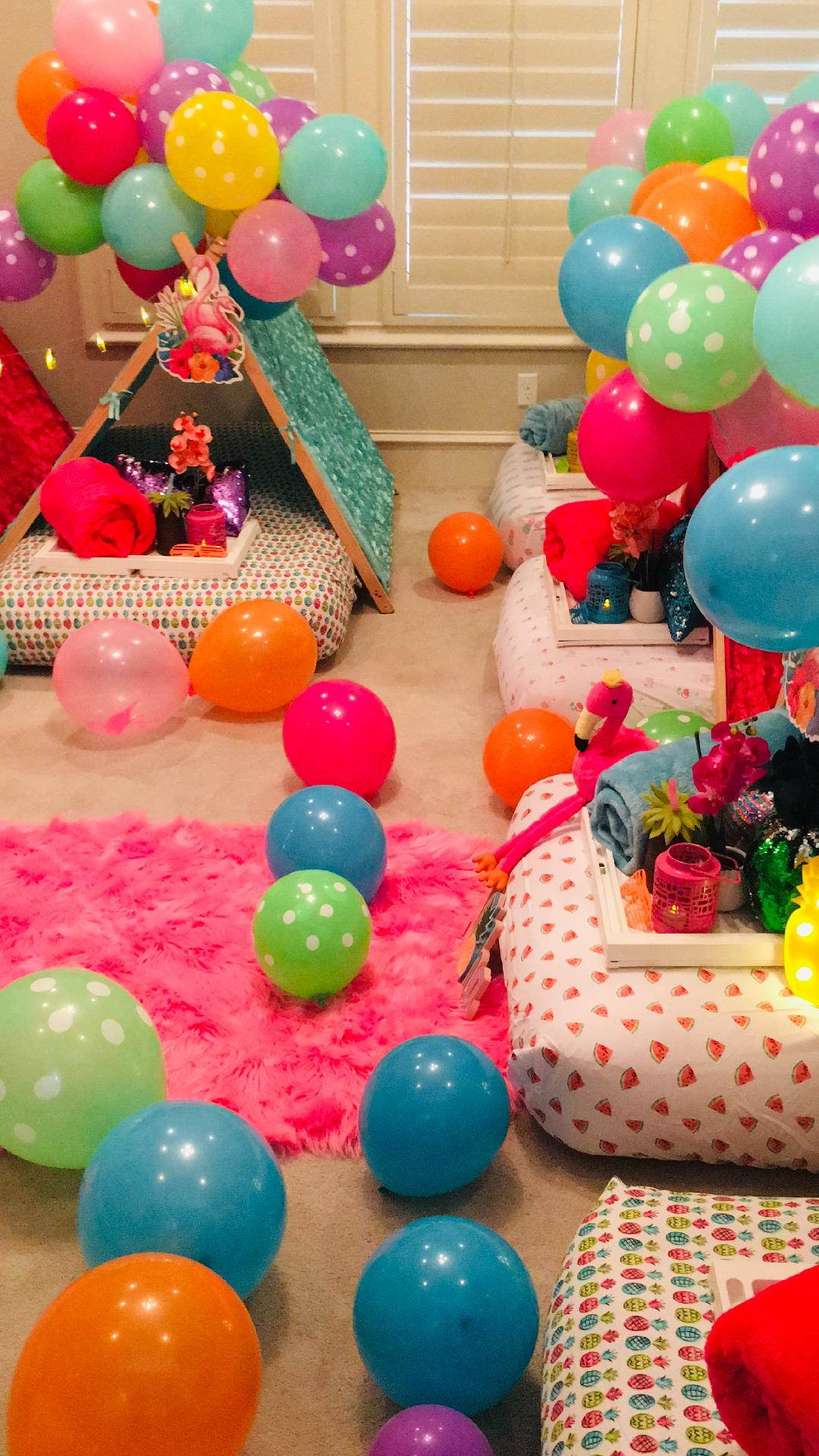 houston kids birthday teepee party tent rentals 6.jpg
