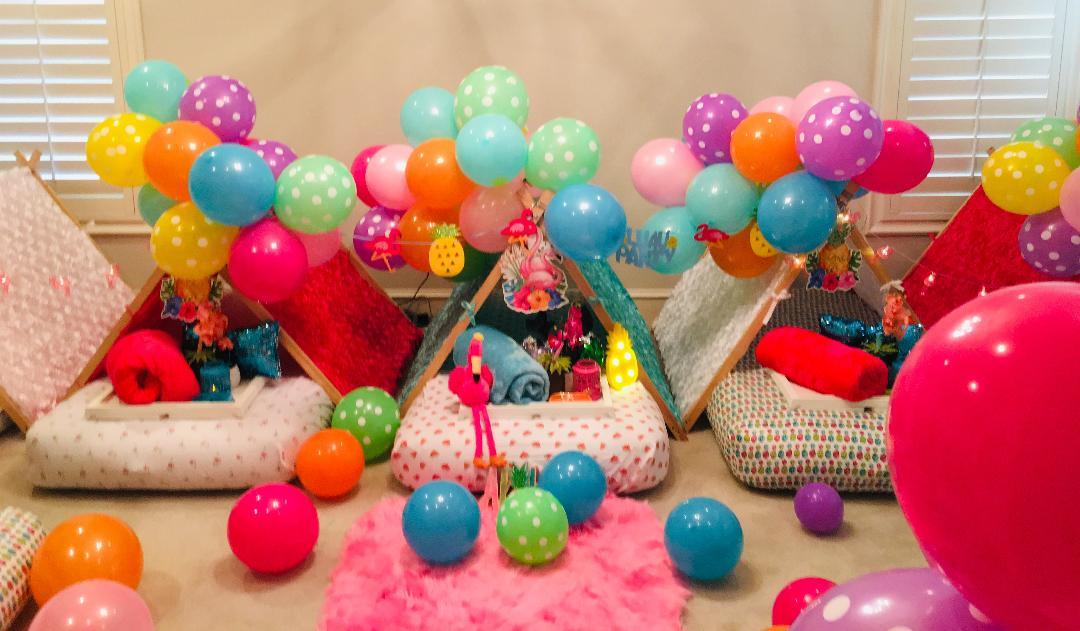 houston kids birthday teepee party tent rentals 7.jpg