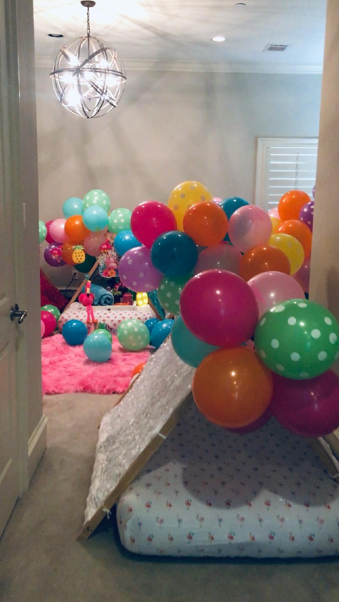 houston kids birthday teepee party tent rentals 9.jpg