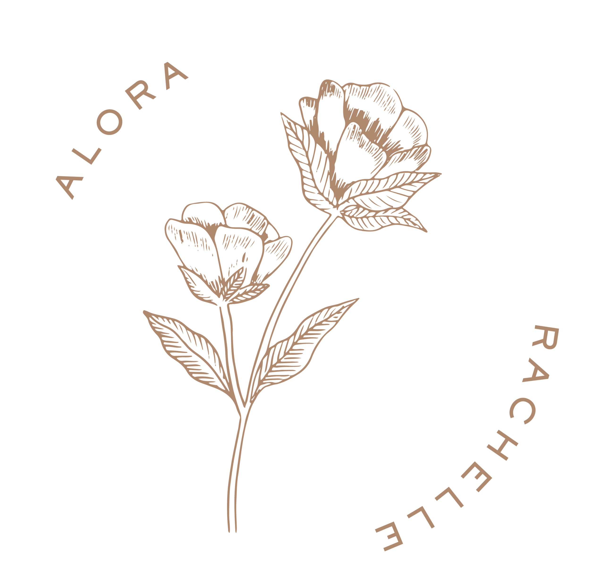 ALORA SUBMARK 1.png