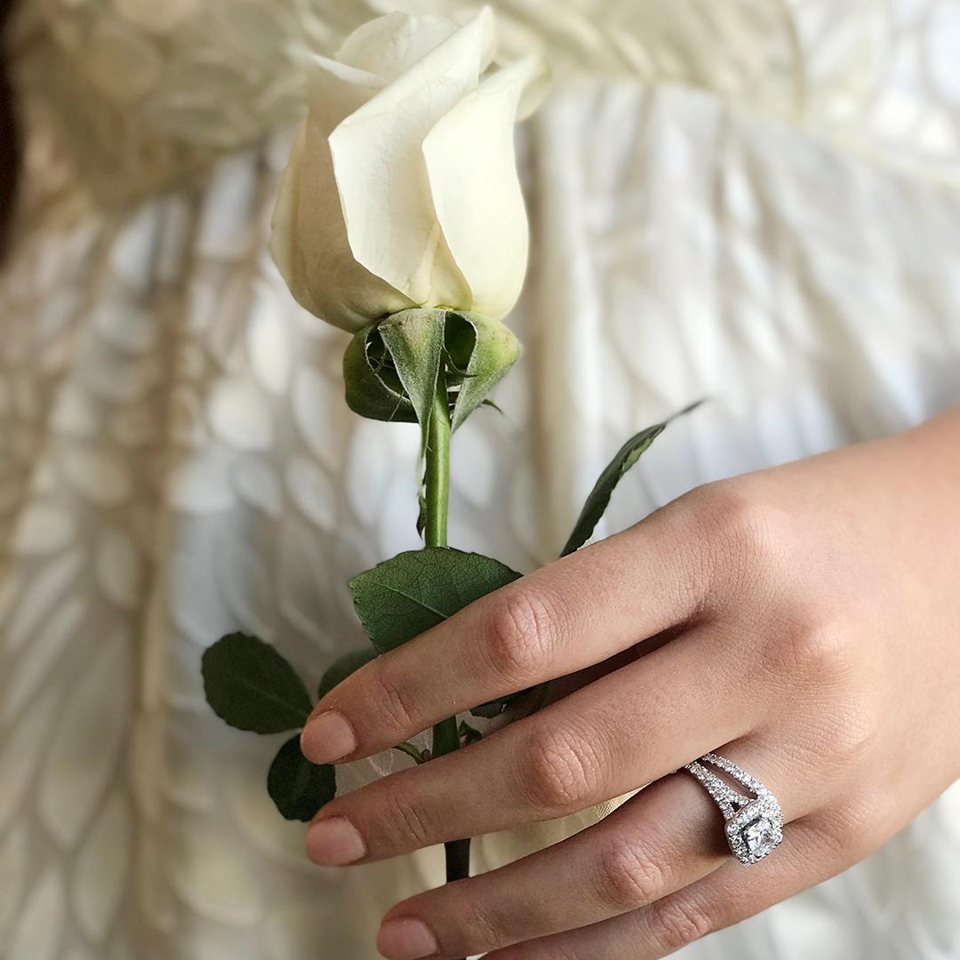 NEIL LANE BRIDAL -