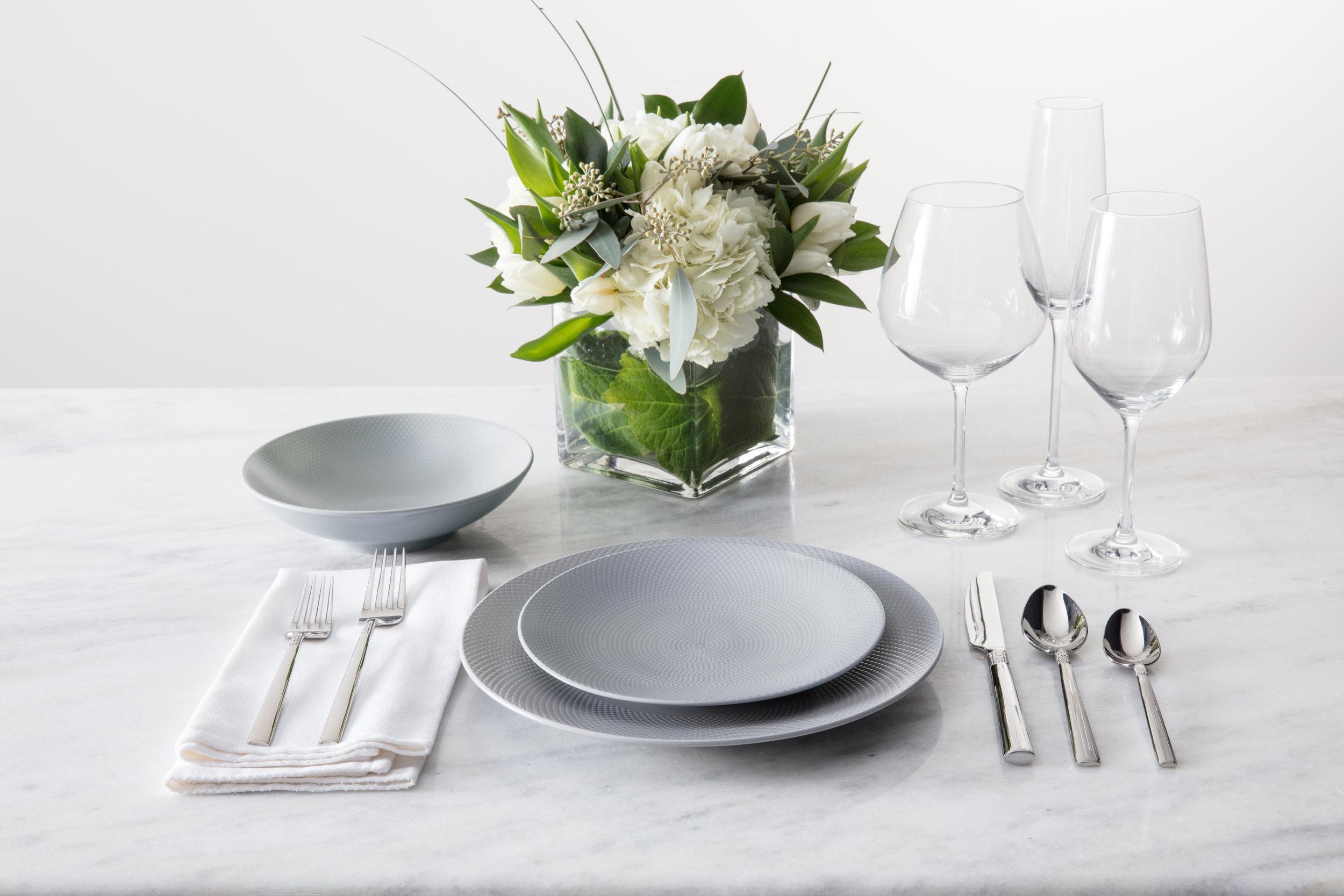 Neil Lane Dinnerware-23.jpg