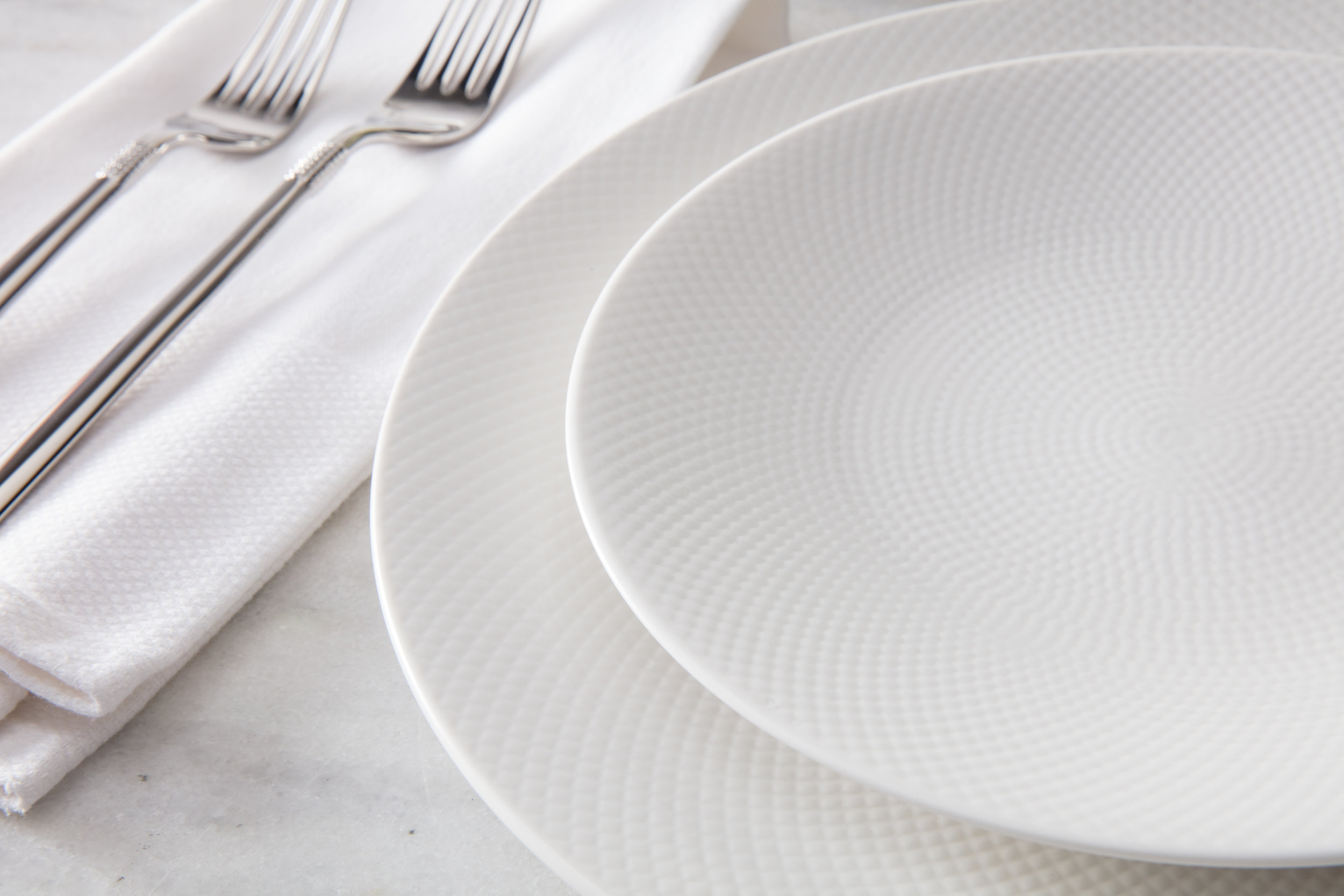 Neil Lane Dinnerware-15.jpg