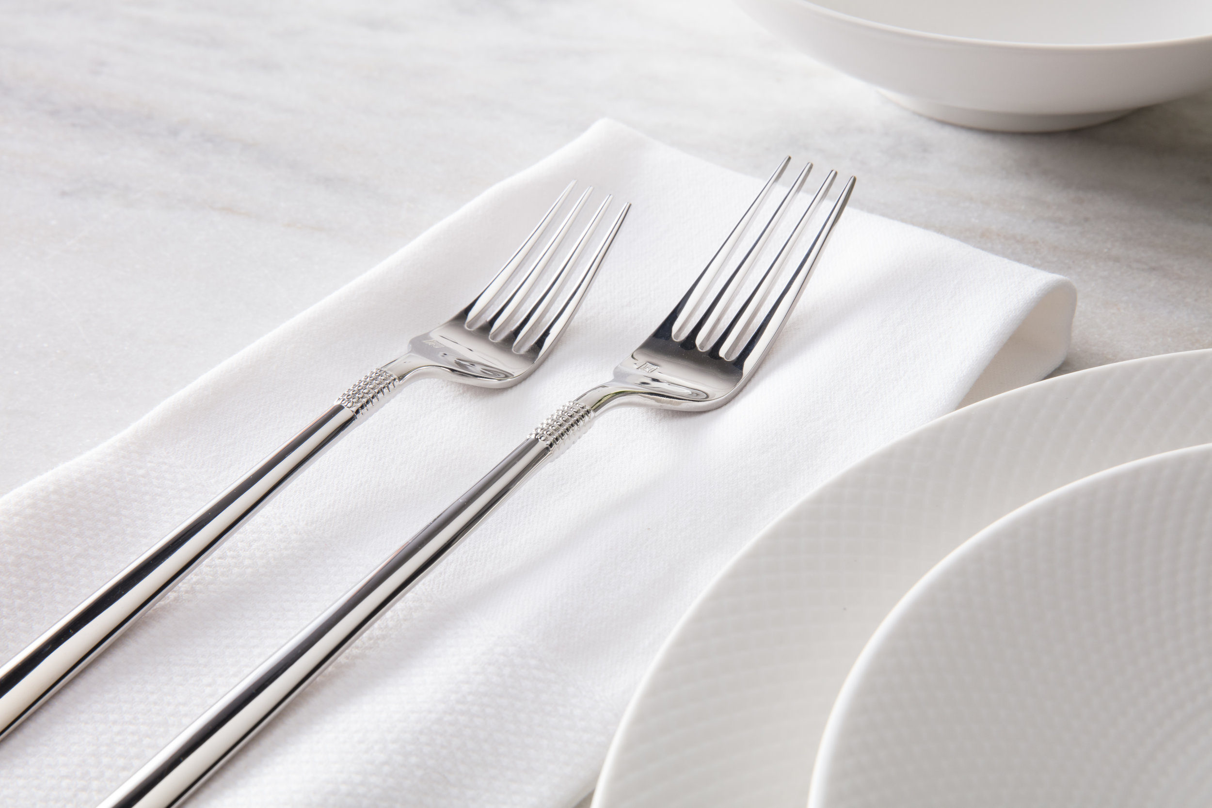 Neil Lane Dinnerware-14.jpg