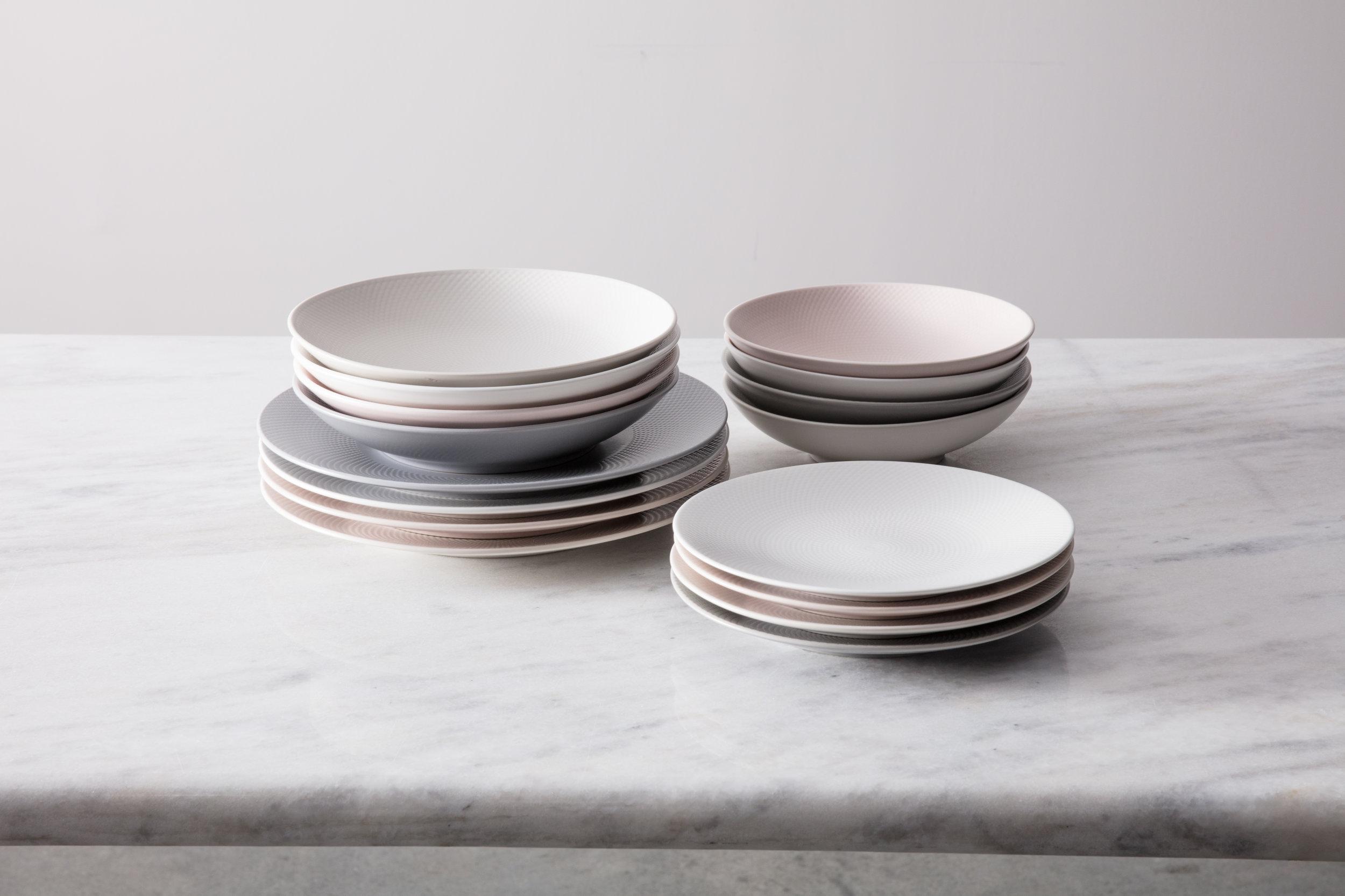 Neil Lane Dinnerware-6.jpg