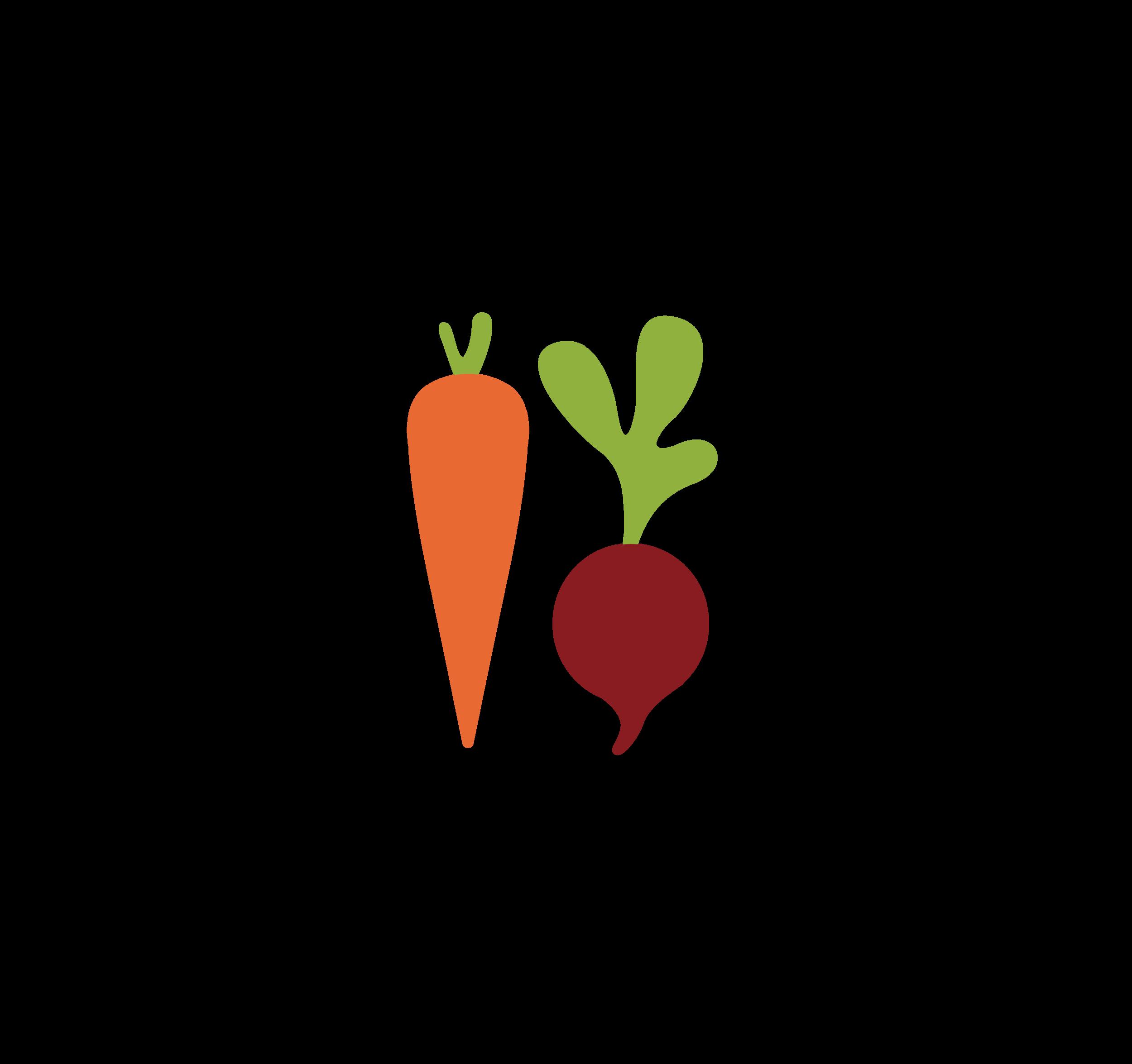 Logo_Full_Color-02.png