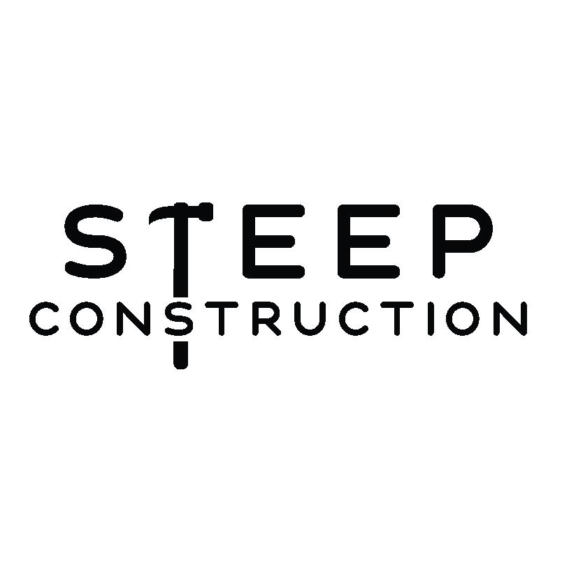 steeplogo-01.png