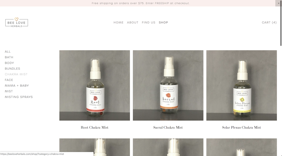 bee-love-herbals-product-page.png
