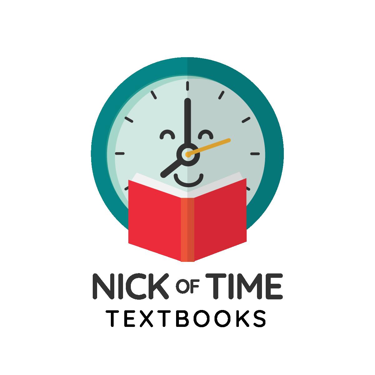 nick-full-logo-black-text-05.png